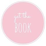hattiebook