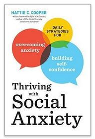 ThrivingwithSocialAnxiety