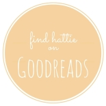 hattiegoodreads